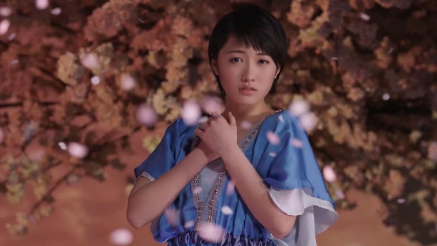 「夕暮れは雨上がり」モーニング娘。'15 工藤遥