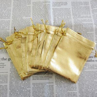 袋金3_R