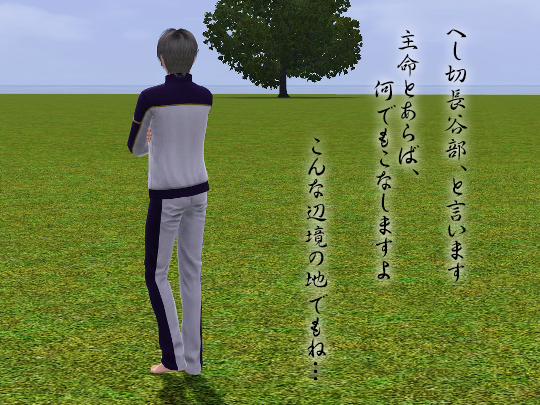 201503070005.png