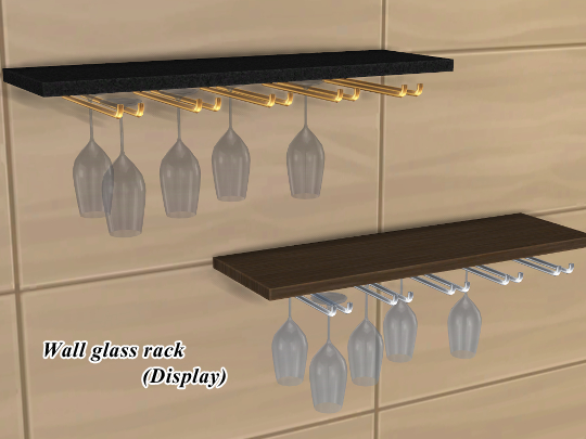 TS4005_GlassSet_010.jpg