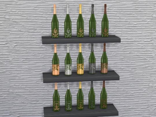 TS4_004_Champagne10.jpg