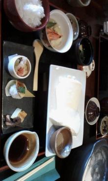 tamanya1219さんのブログ-110227_1325~01.jpg