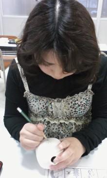 tamanya1219さんのブログ-110227_1457~01.jpg