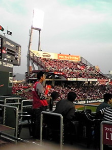 tamanya1219さんのブログ-110416_1824~01.JPG