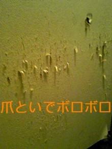 tamanya1219さんのブログ-110424_2142~01_Ed.JPG