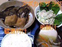 tamanya1219さんのブログ-110424_1929~01_Ed.JPG