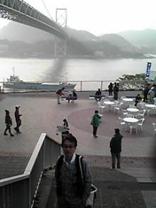 tamanya1219さんのブログ-110504_0717~01.JPG