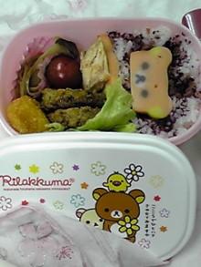 tamanya1219さんのブログ-110701_1214~01.JPG