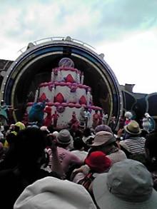 tamanya1219さんのブログ-110717_1625~01.JPG
