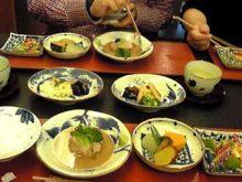 tamanya1219さんのブログ-110904_1427~01_Ed.JPG