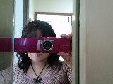 tamanya1219さんのブログ-CA3C00010001.jpg