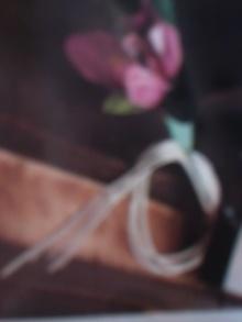 たまにゃライフ-130819_2203~01.jpg