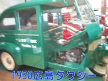 140429_1420~010001.jpg