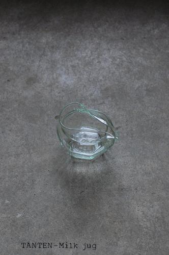 TP-milk jug