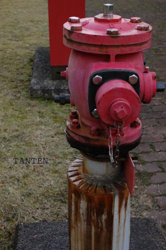 S-水漏れa1
