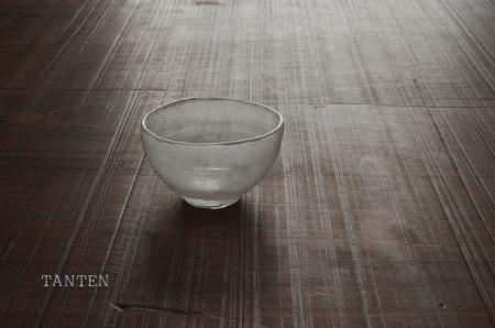 S-TANTEN-Syokuぐいのみ020