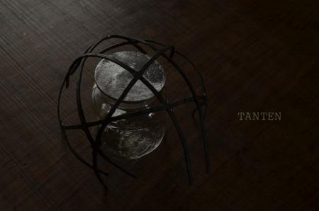 S-TANTEN-ロック-033