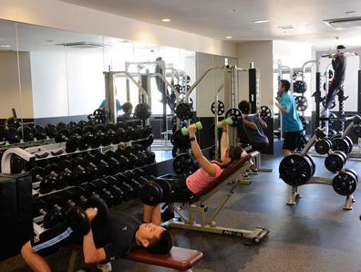 gym_pic2.jpg