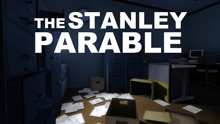the_stanley_parable_logo.jpg