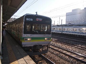 P2105814(1).jpg