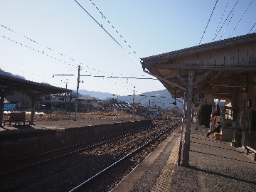 P2105815(1).jpg