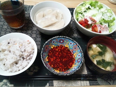 150629_夕食 (400x300)