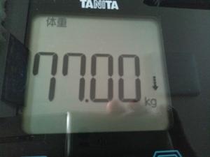 150630_体重 (300x225)