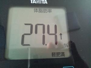 150704_体脂肪 (300x225)