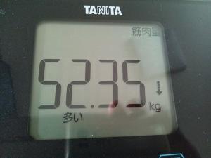 150704_筋肉量 (300x225)