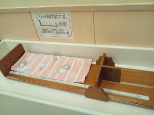 授乳室3 (300x225)