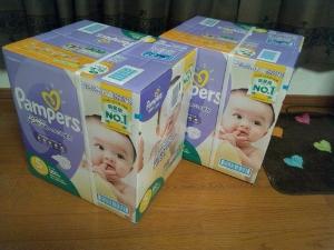 パンパース箱買1 (300x225)