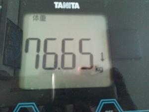 150715_体重 (300x225)