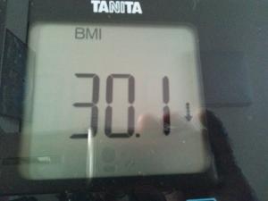 150715_BMI (300x225)