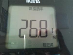 150715_体脂肪率 (300x225)