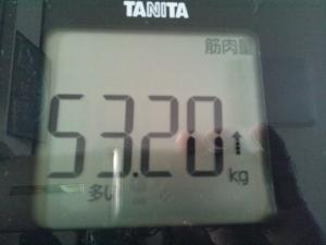 150715_筋肉量 (300x225)