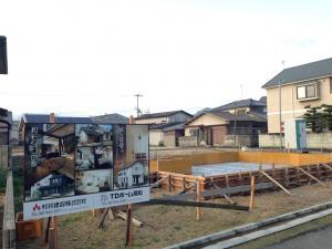 moblog_46ed7f9f.jpg