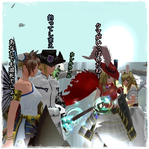 TODOSS_20150329_000341A2.jpg