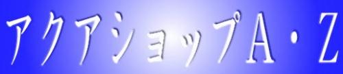 azTitle.jpg
