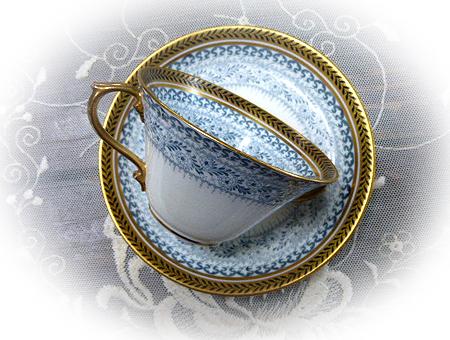 R・ドルトンバ-ムレス