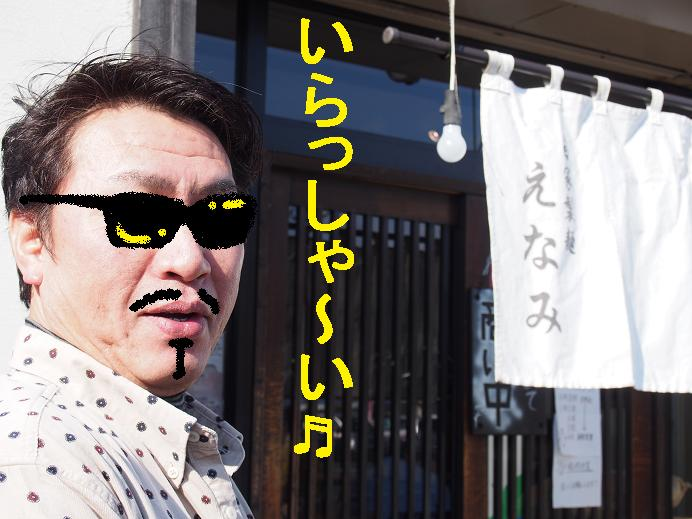007_201501270932481dc.jpg