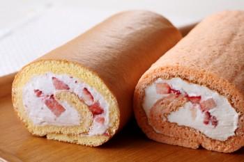 roll_cake-350x233.jpg