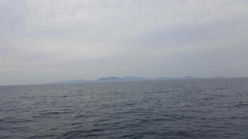 20150503 隠岐の島02