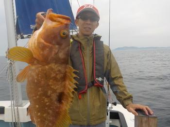 20150503 okinoshima04
