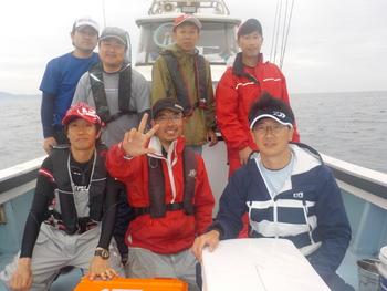 20150503 okinoshima05