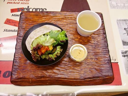 foodpic6228065_2015070615562074d.jpg