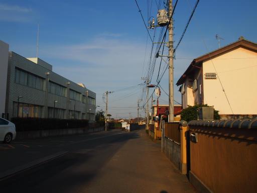 20150221・三ヶ島散歩空4