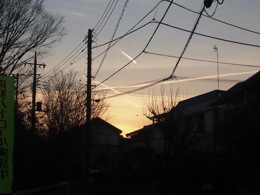 20150221・三ヶ島散歩20