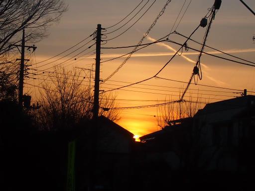 20150221・三ヶ島散歩空8