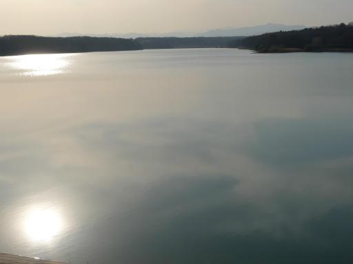 20150228・多摩湖1-12