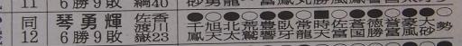 20150323・相撲8